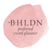 event planner badge (1)