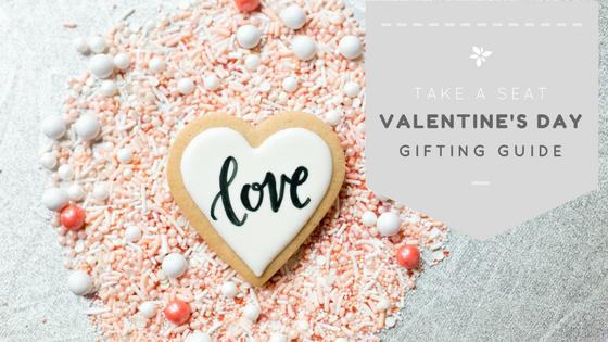 Valentines-Blog-Banner.png