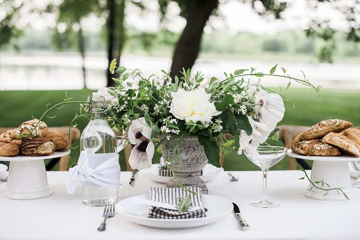 best wedding planner in michigan ann arbor detroit