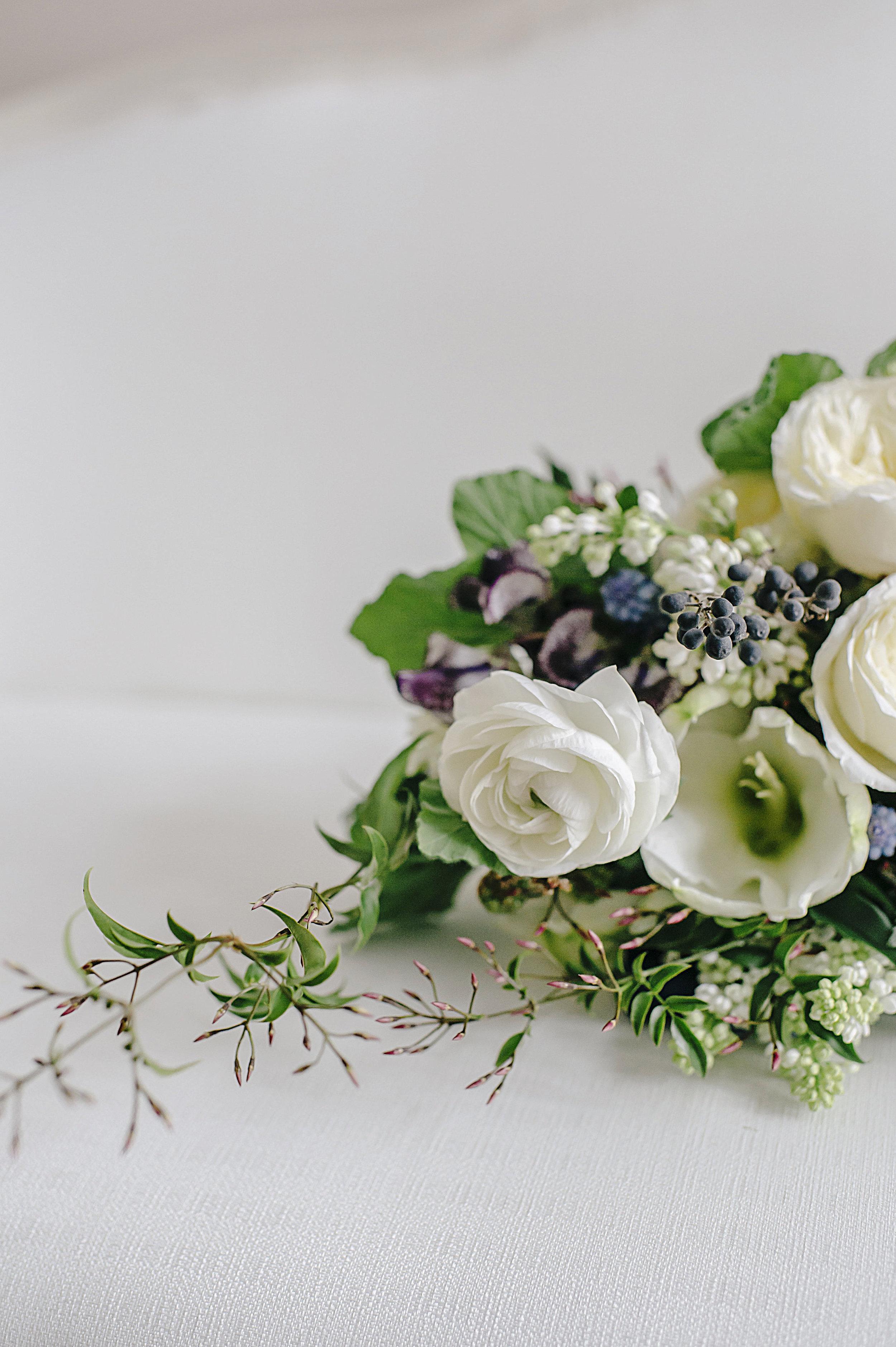 floral design wedding flowers
