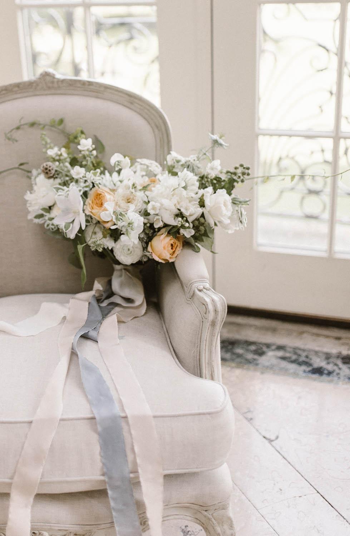 custom wedding invitations detroit ann arbor