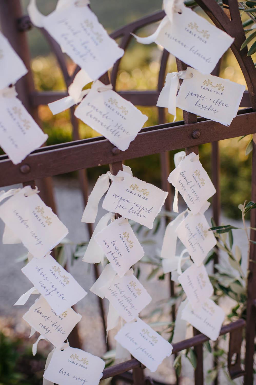 wedding flowers event planning