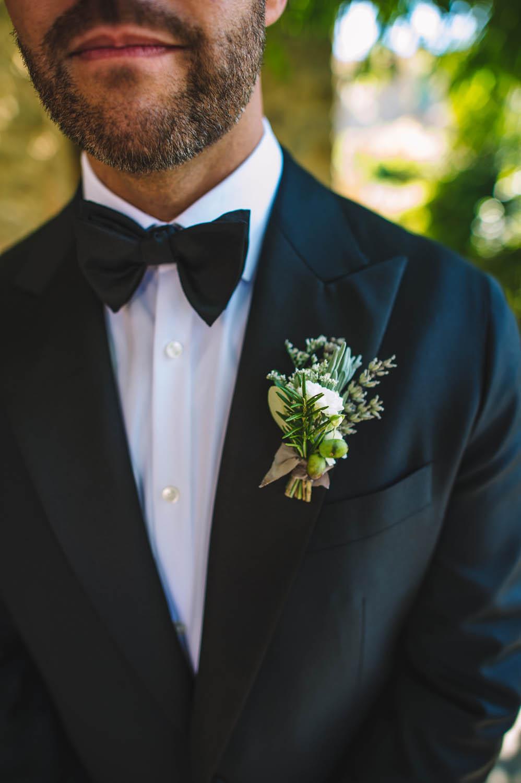 wedding flowers event planning michigan