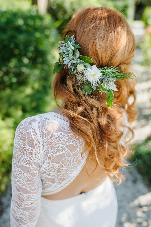 high event wedding flowers event planning