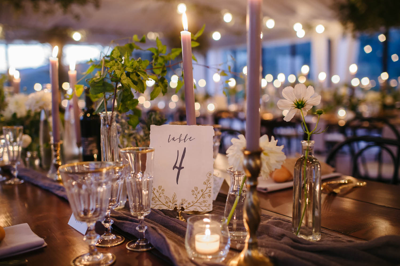 wedding invitation wedding flowers event planning
