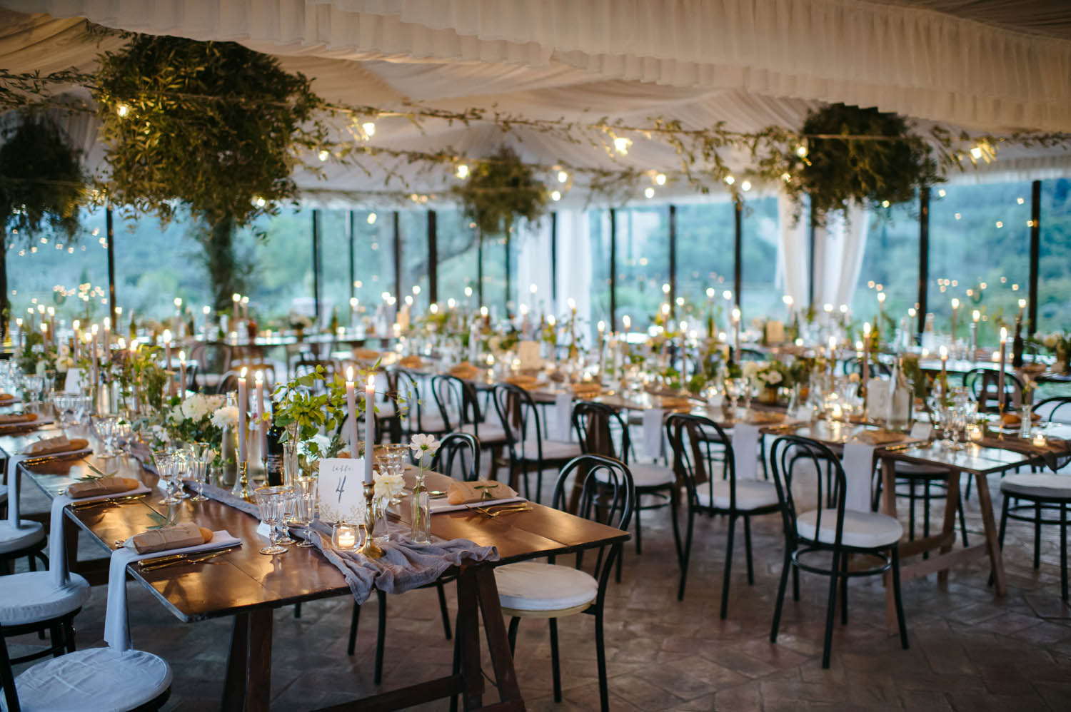 family heritage wedding flowers event planning