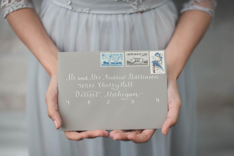 event planning wedding florist custom paper goods