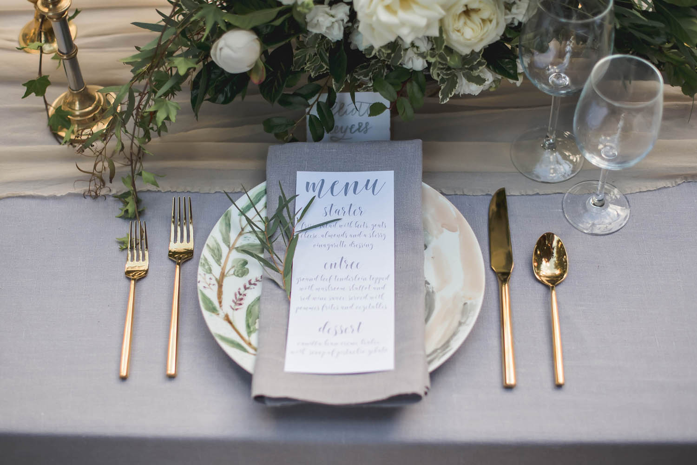ann arbor wedding florist event production