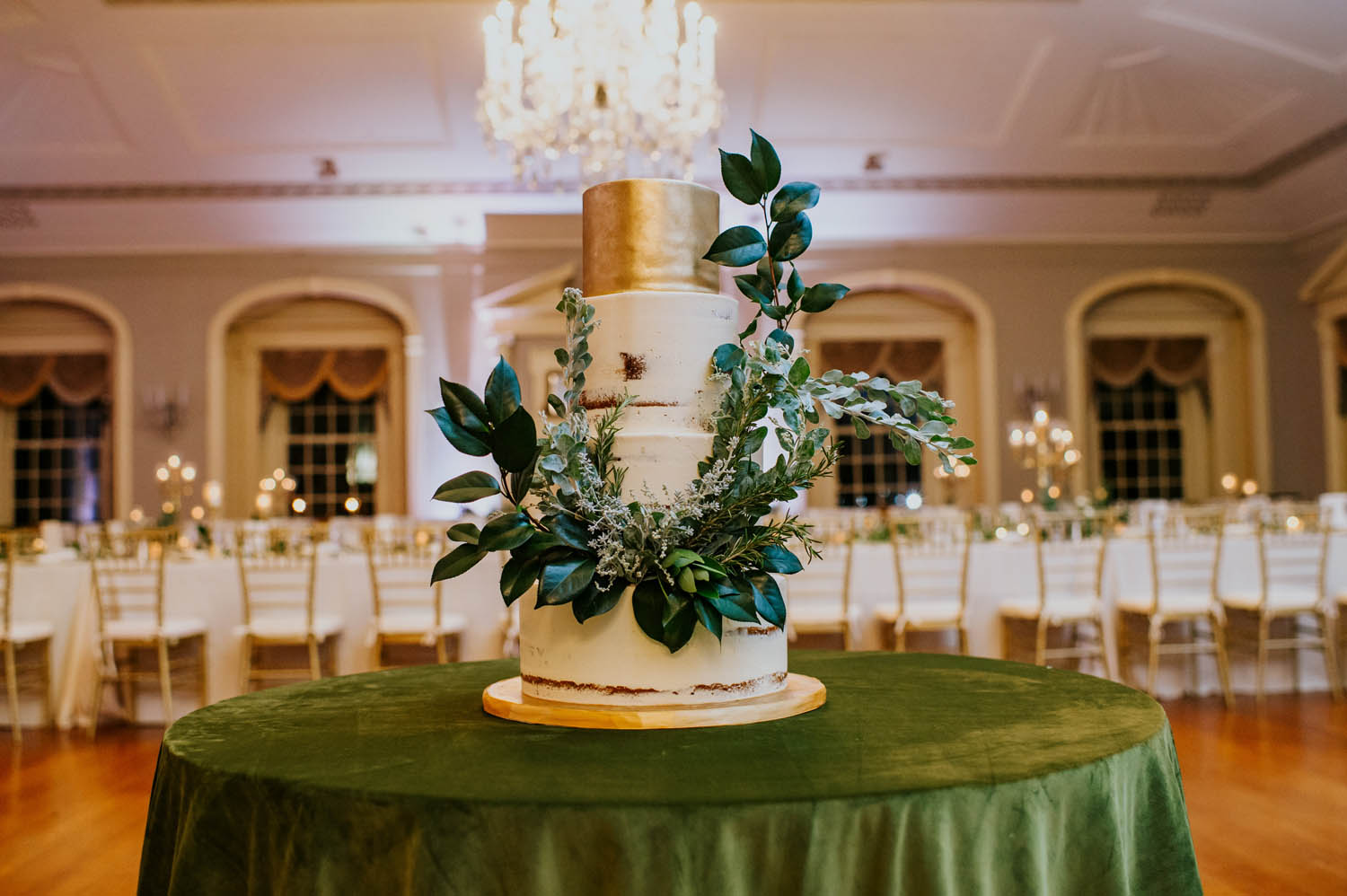 high event wedding planner event planning and design high end