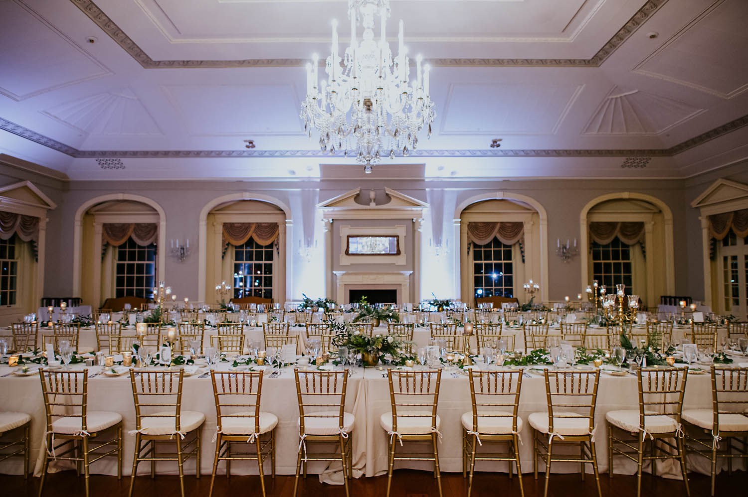 custom florals event planning and design high end