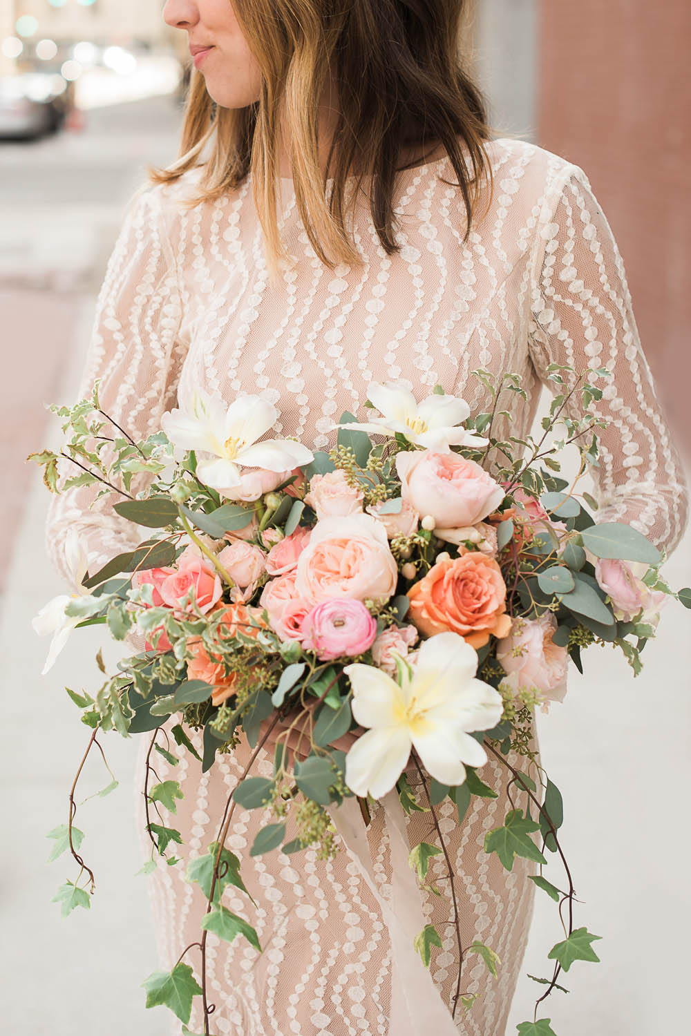 detroit wedding planners ethereal