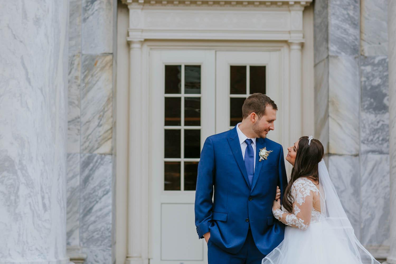 the best detroit michigan wedding designers