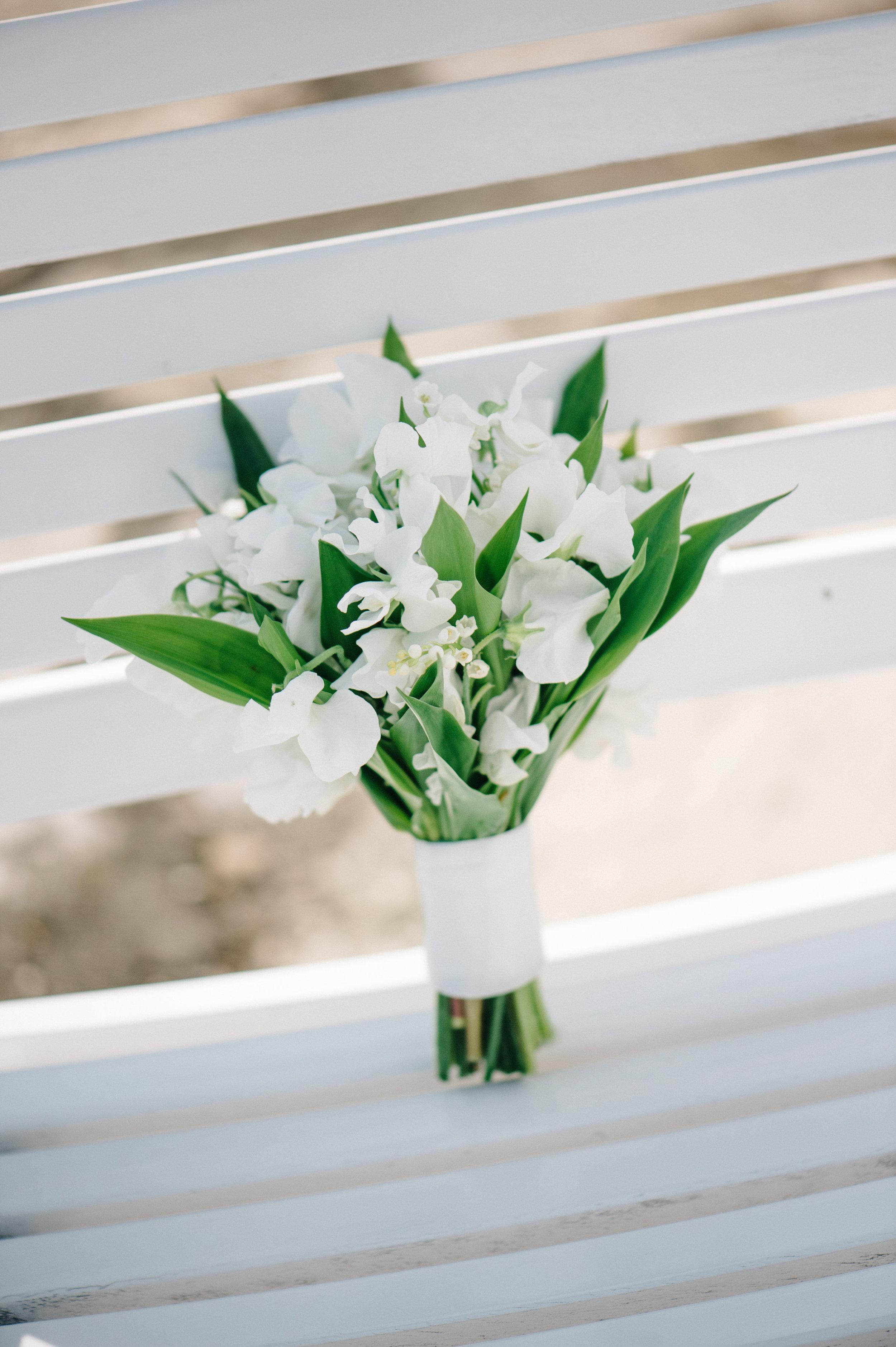 custom wedding planners michigan event design paper goods florals nautical mackinac island bouquet simple