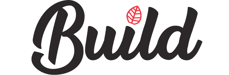 build-logo-no-circle-2.png