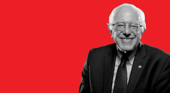 What could a Bernie Sanders strategy look like for DSA? -