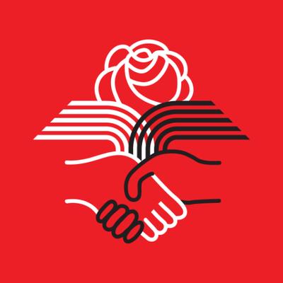 Punching Up Accessibility with Portland DSA - Making self-defense open & inclusive
