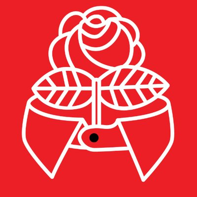 Troy, NY Stands With Immigrants - ICE-Free Capital District and Troy DSA band together to fight for true sanctuary