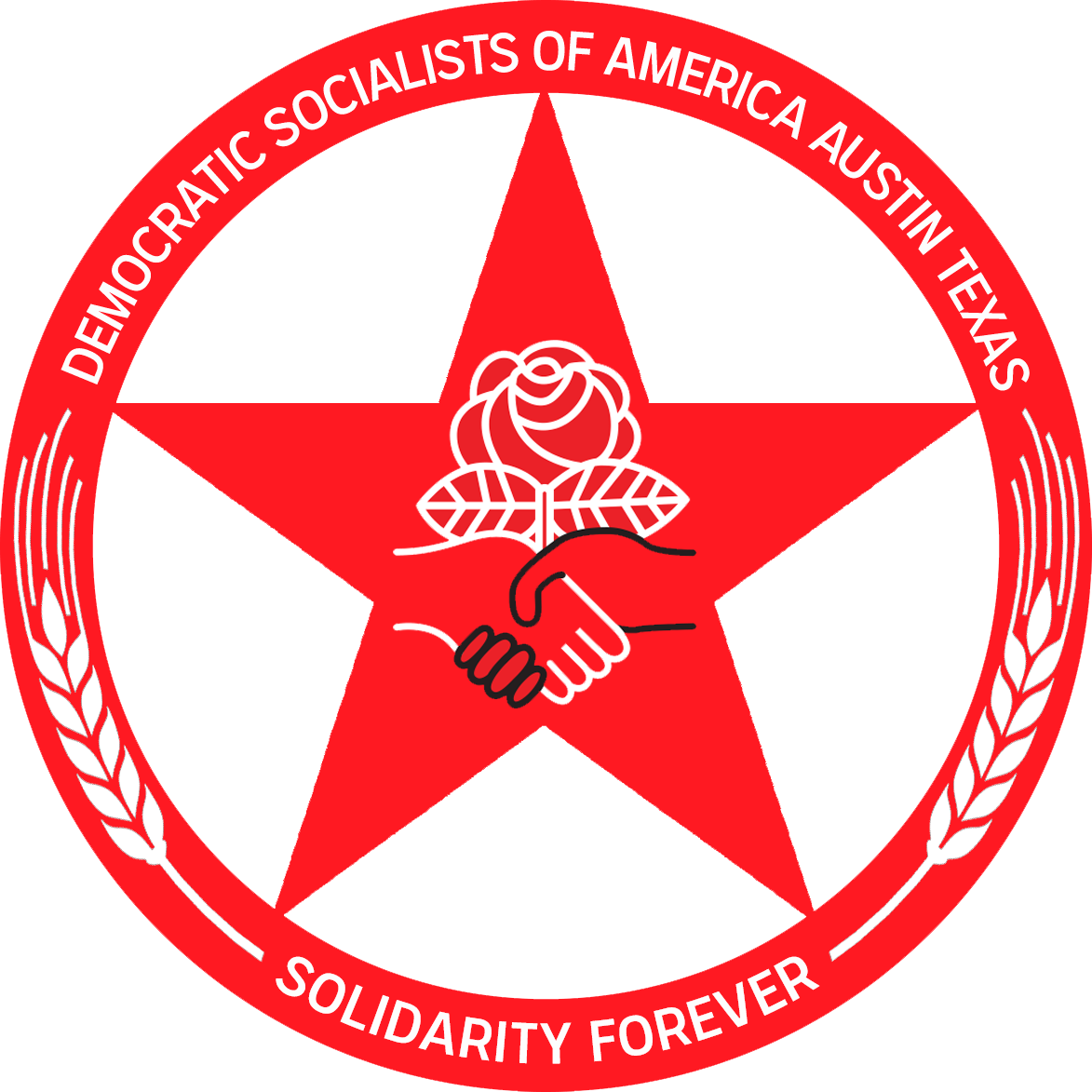 Interview With Austin DSA - Feminist Action Committee