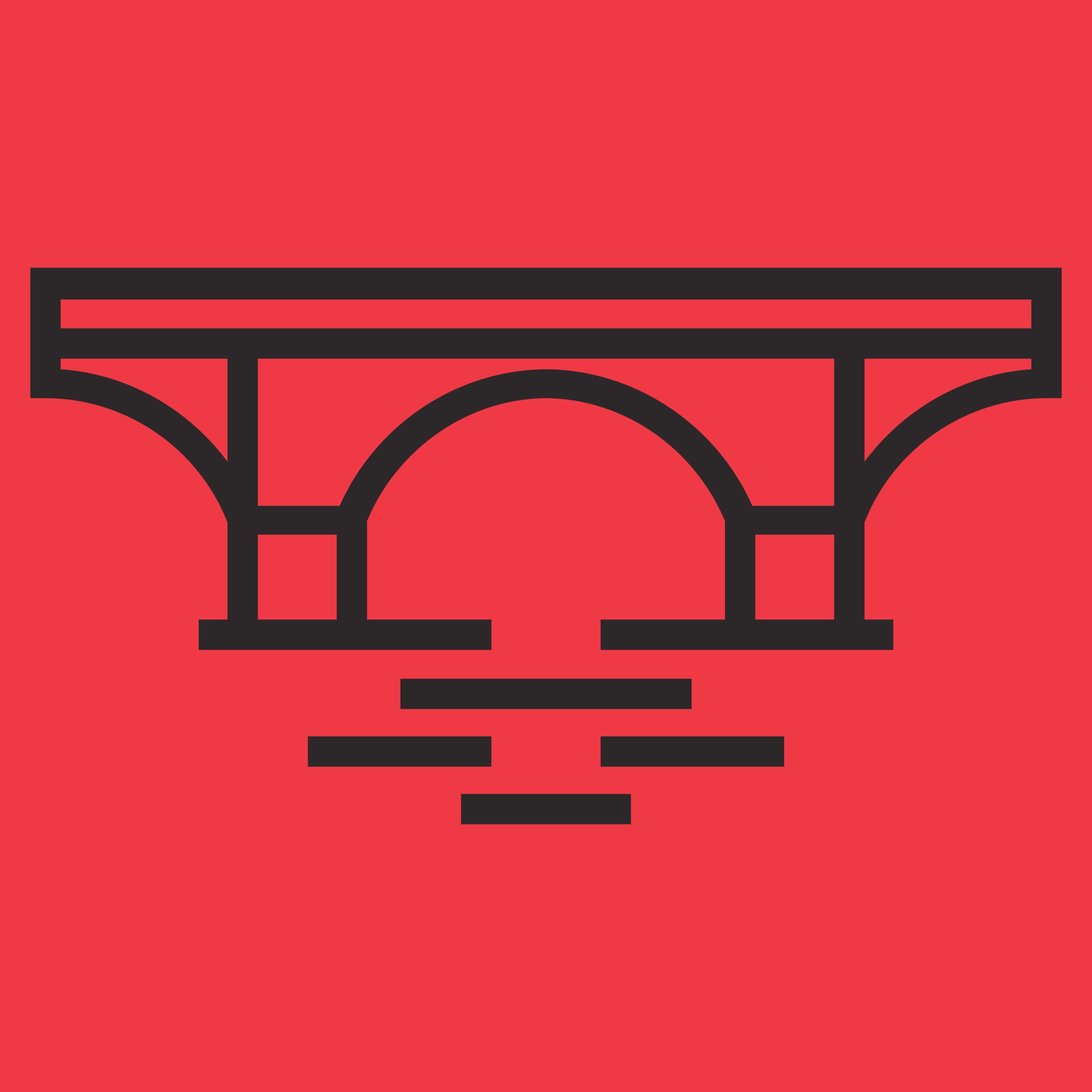 LAS article logo@4x.png