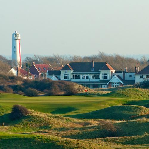 Burnham & Berrow golf club    http://burnhamandberrowgolfclub.co.uk/