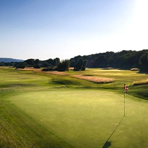 WESton super mare golf club    http://www.westonsupermaregolfclub.com/