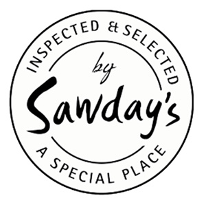 Sawdays.jpg