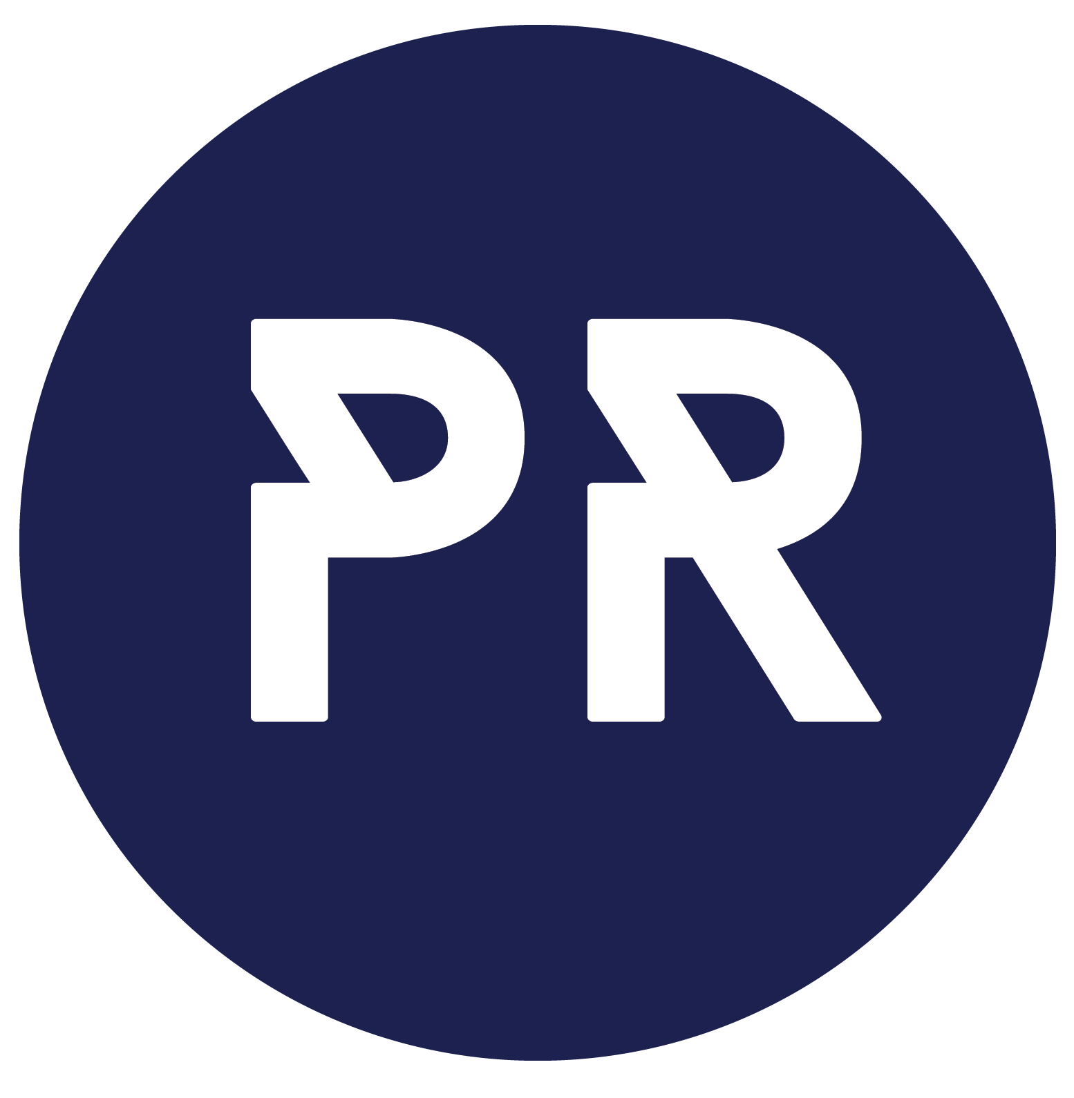 PR_Icon-01.png