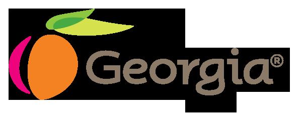 georiga.png
