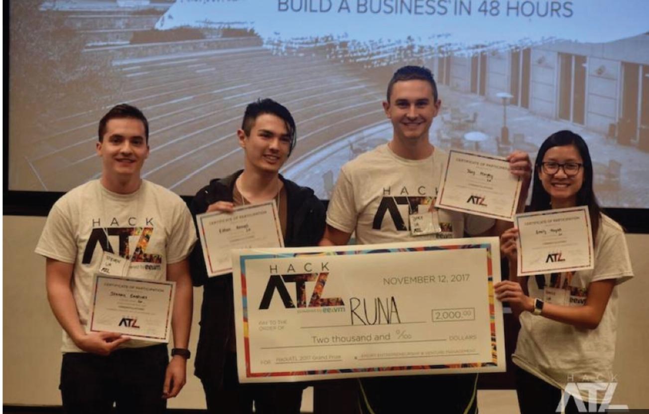 hackatl_winners2.jpg