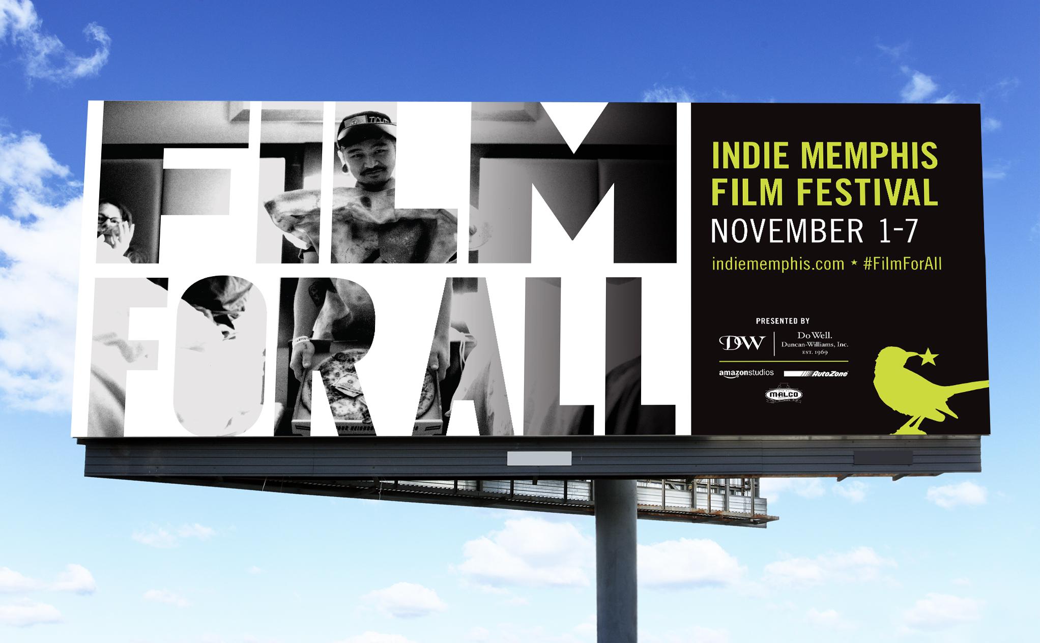 Indie Memphis Pizza Guy Billboard.jpg
