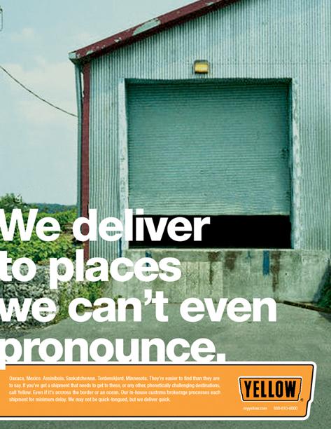 yellow_pronounce.jpg