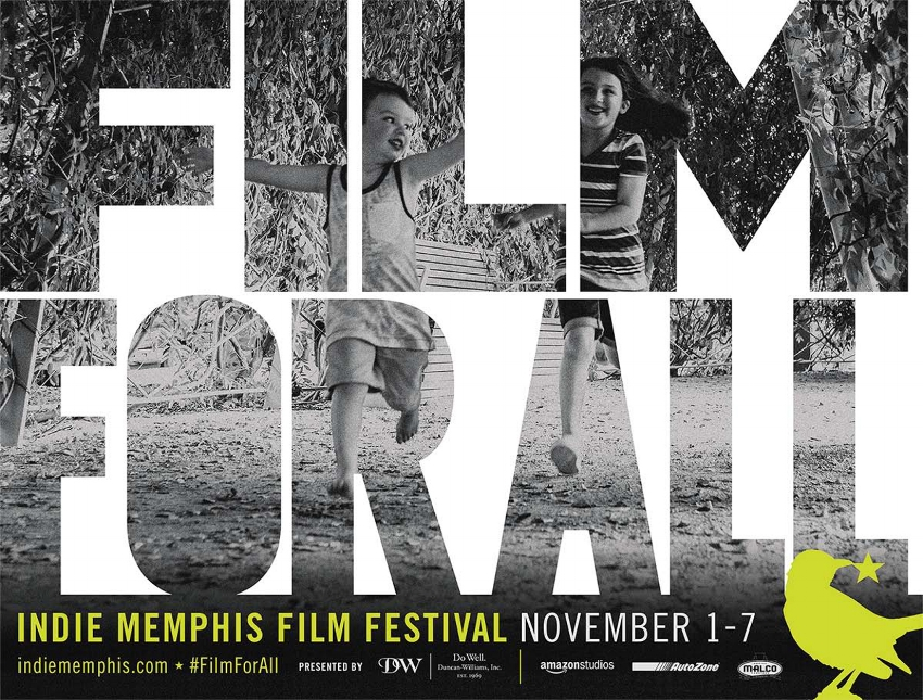 Indie Memphis_Poster_Shelby Farms.jpg