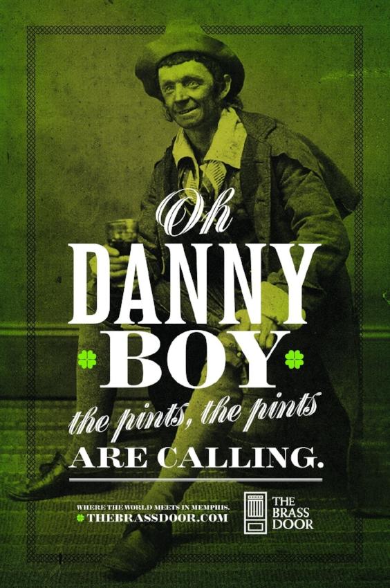 Brass Door Danny Boy Poster_small.jpg