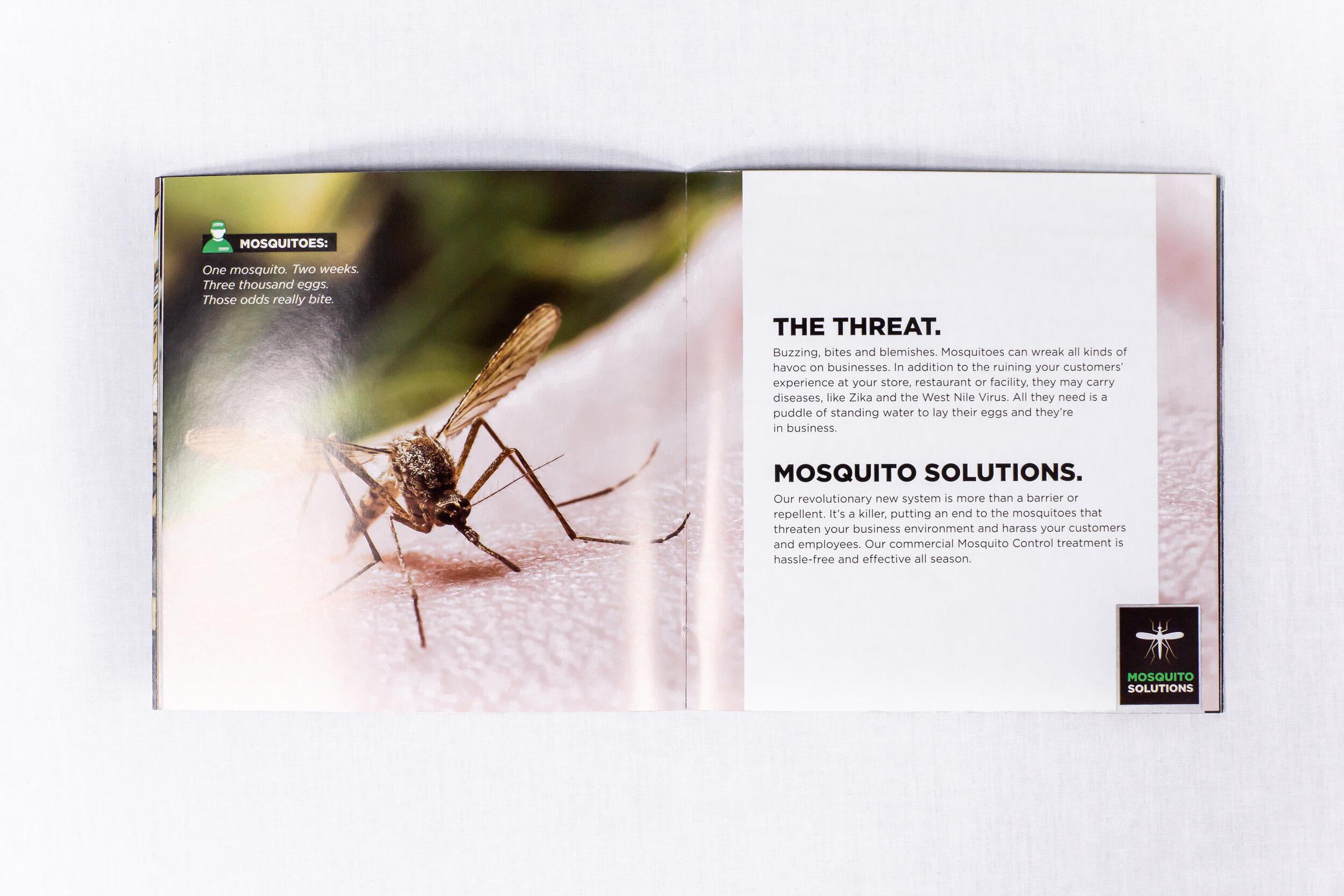 TMXC_NYC_Pest_Brochure_3.jpg