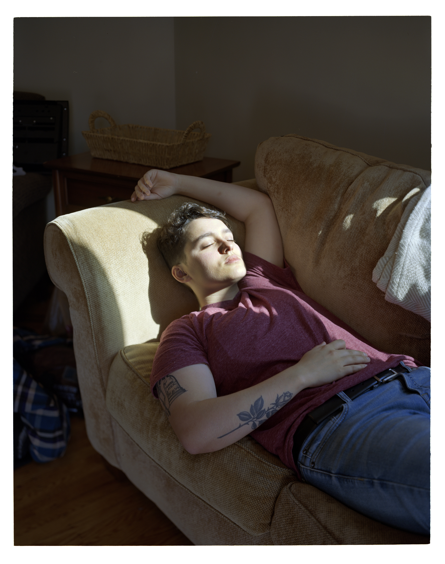 couch 2.jpg