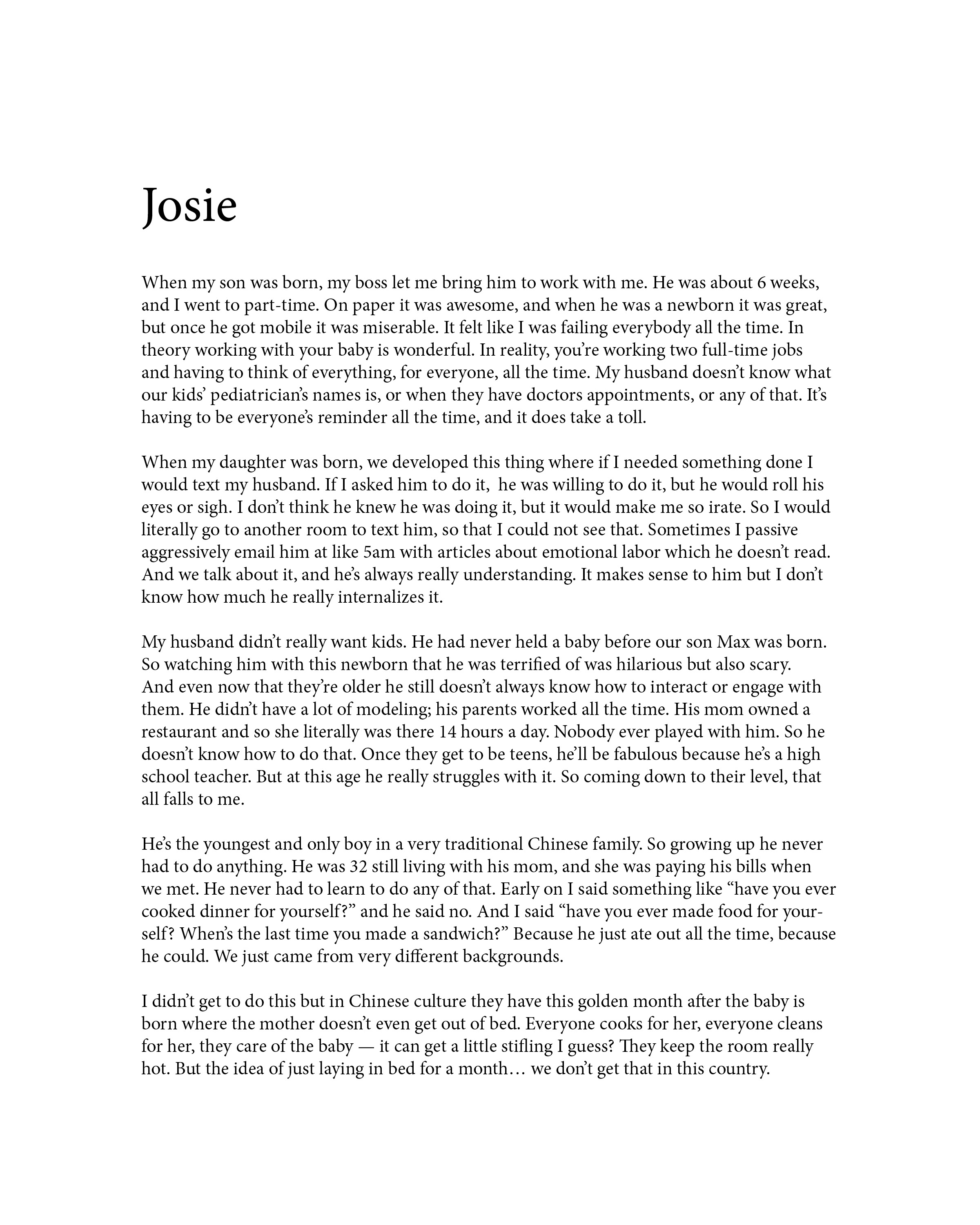 Josie Interview.jpg