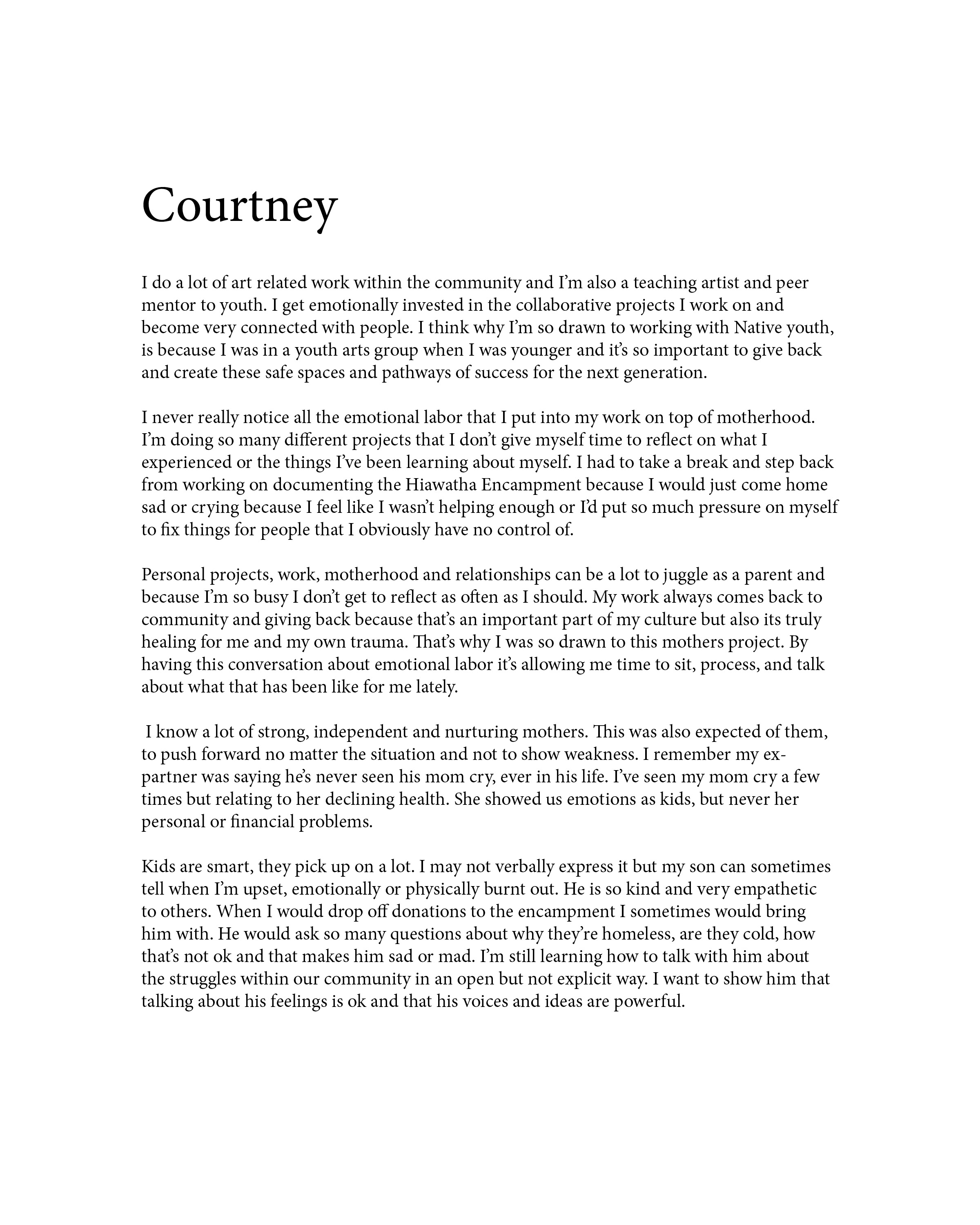 Courtney Interview.jpg