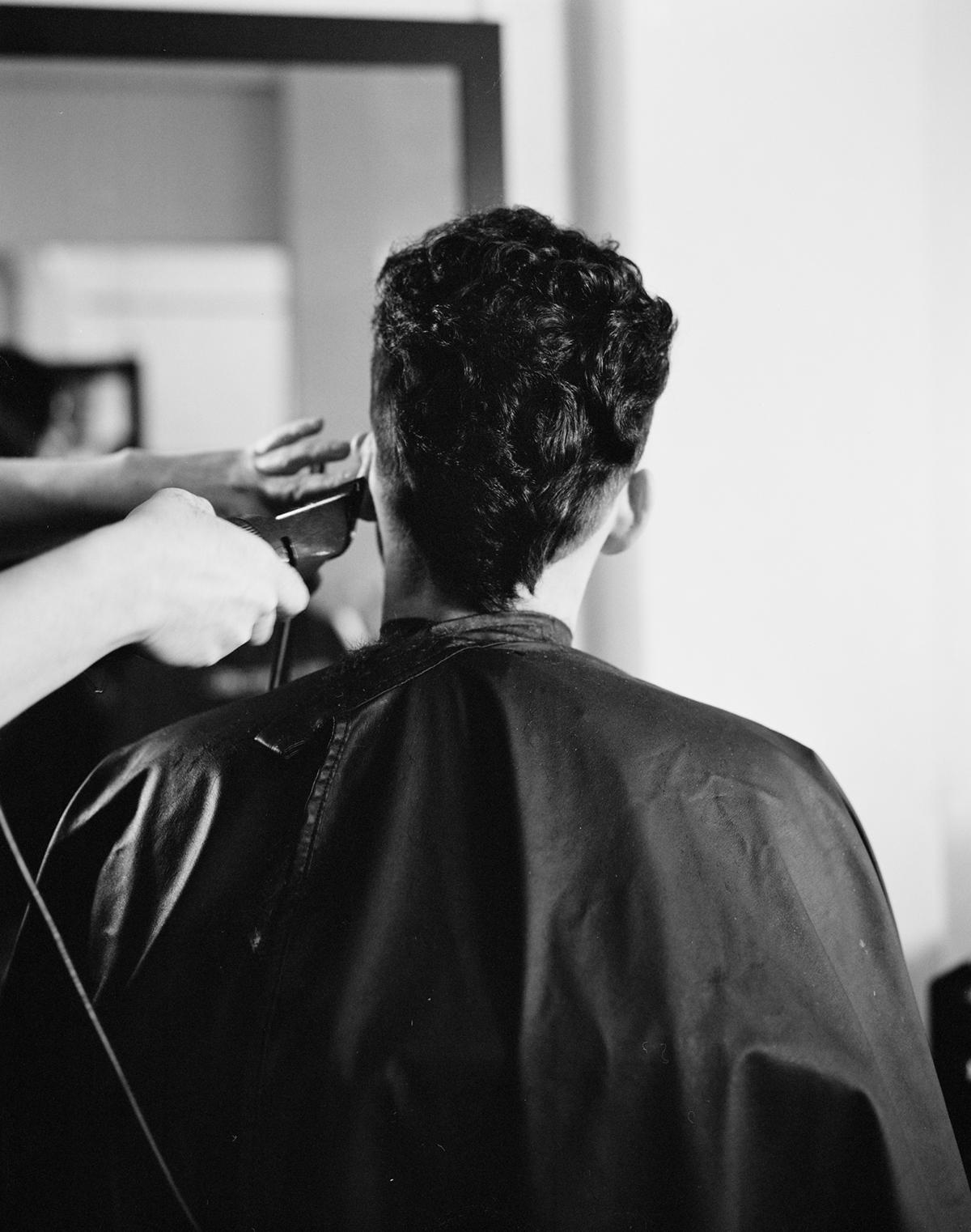 hair shave small.jpg