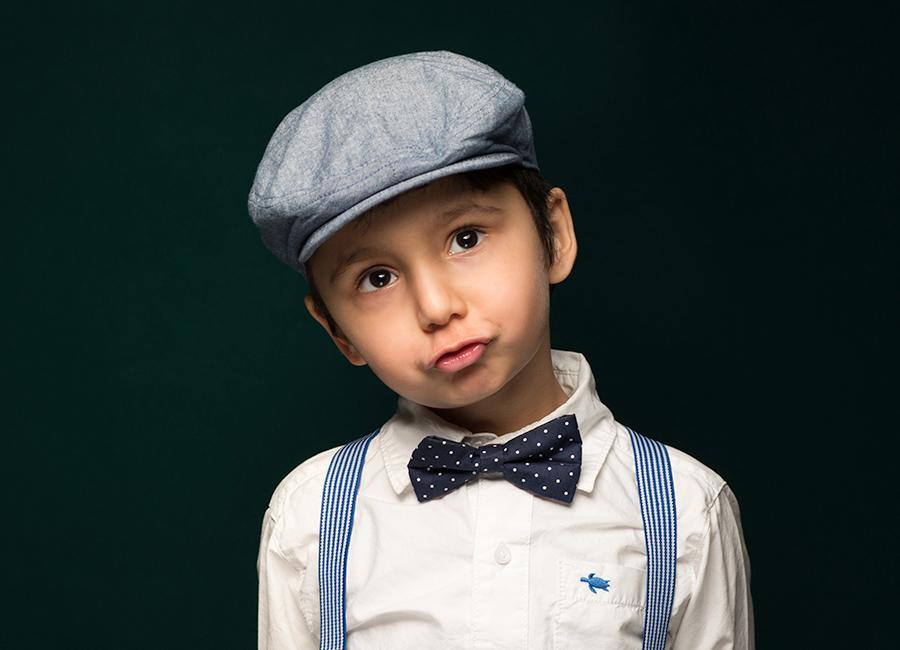 O Boy.. Kids photography Kamloops