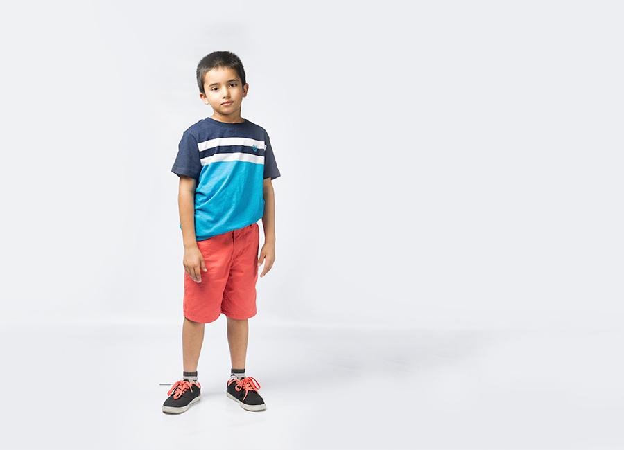 Kids Portraits at RDClicks Photography Kamloops