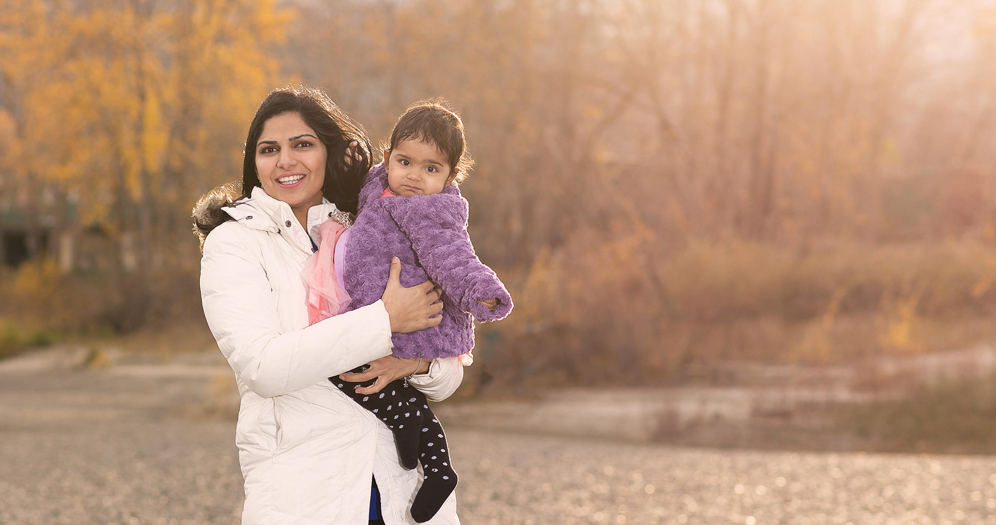 Family photography in Kamloops at 778.538.1406