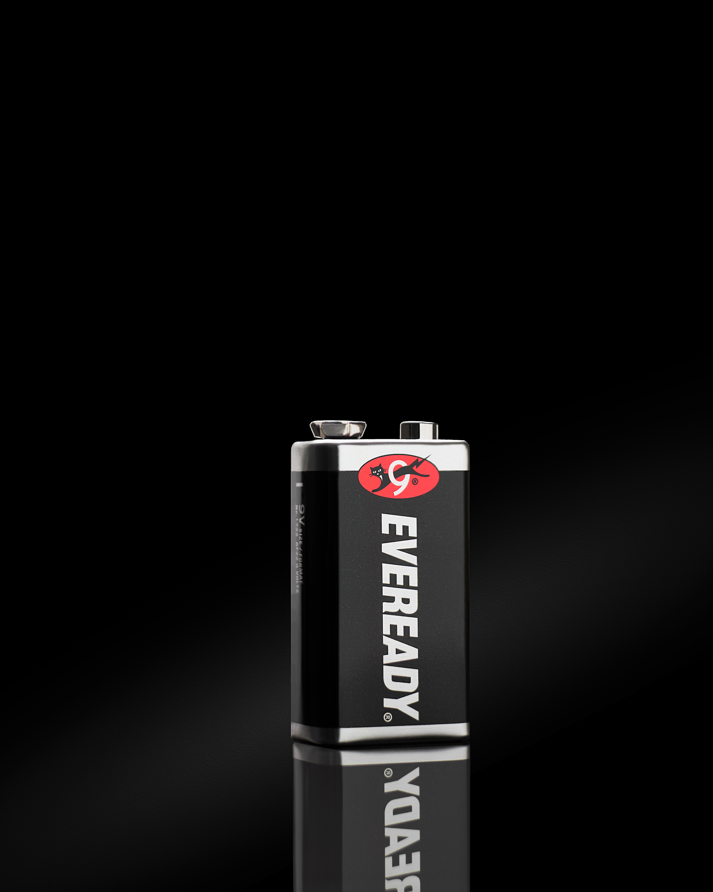 Eveready products at RDClicks Photography Kamloops