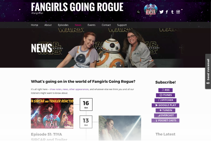 FangirlsGoingRogue_Portfolio_NewsPage.png