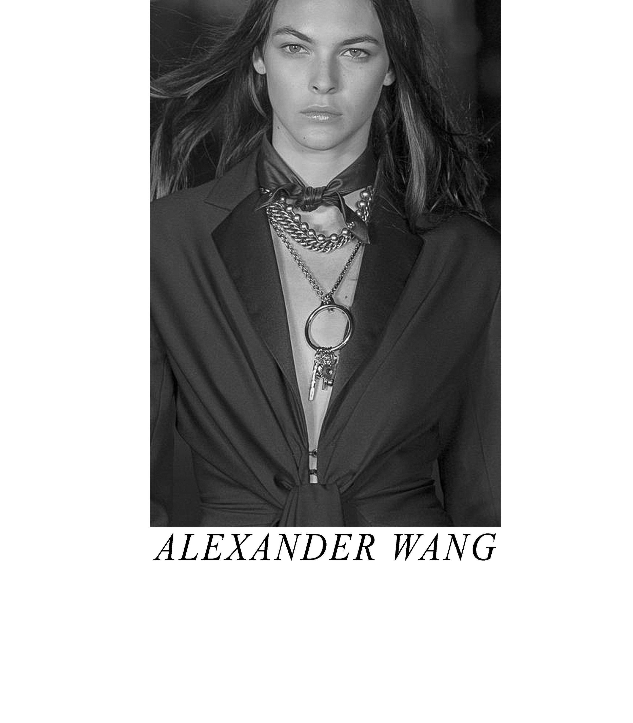hbz-ss2018-jewelry-runway-alexander-wang-bjx-s18-002-1505840282 copy.jpg