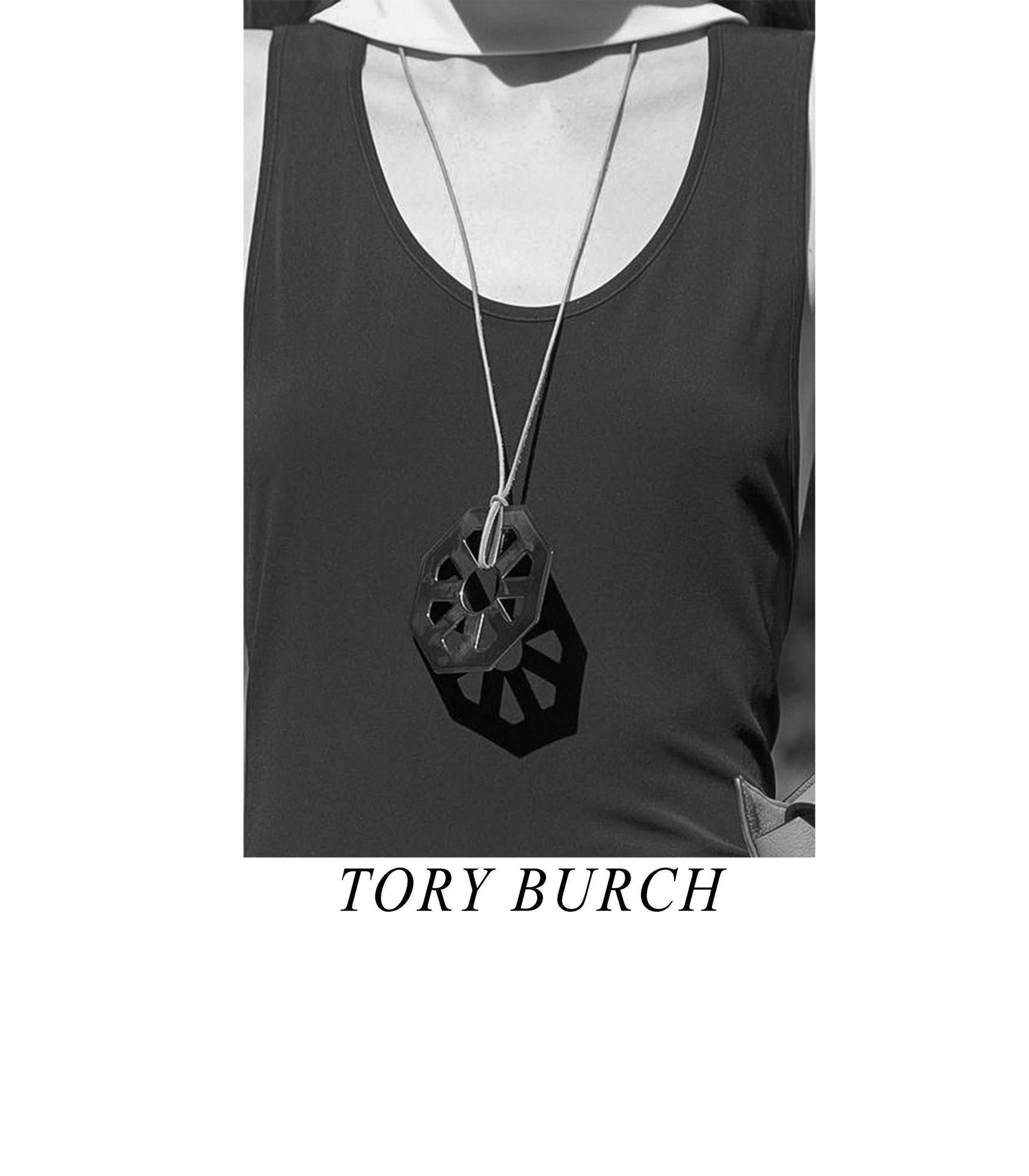 TORYBURCH.jpg