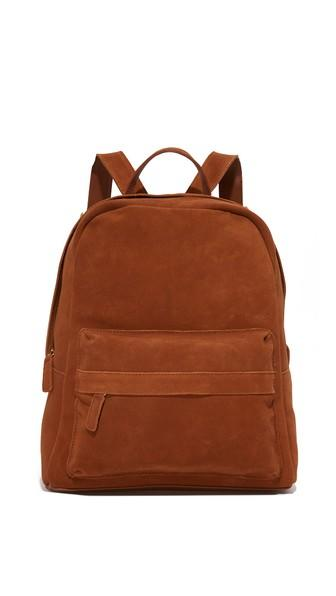 Shopbop Elle & Jae Gypset: Kyle Backpack