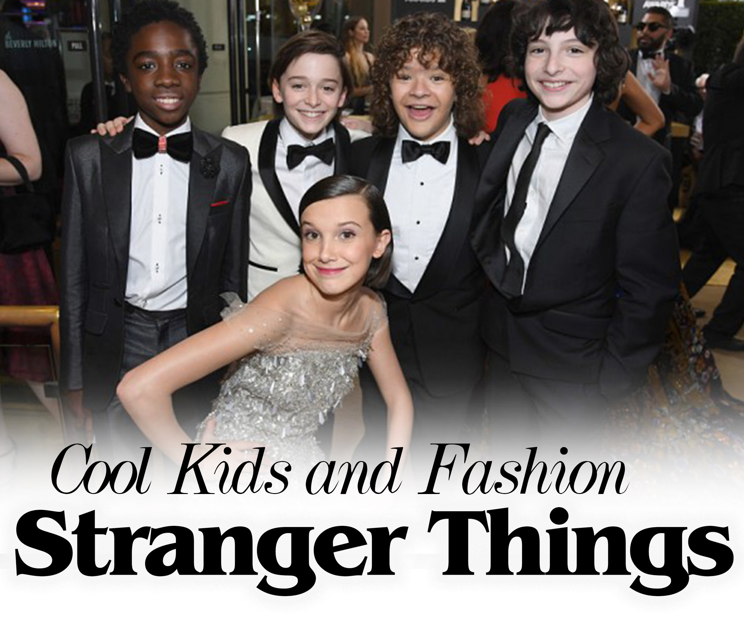 CoolKids_and_Fashion_Stranger_Things.jpg