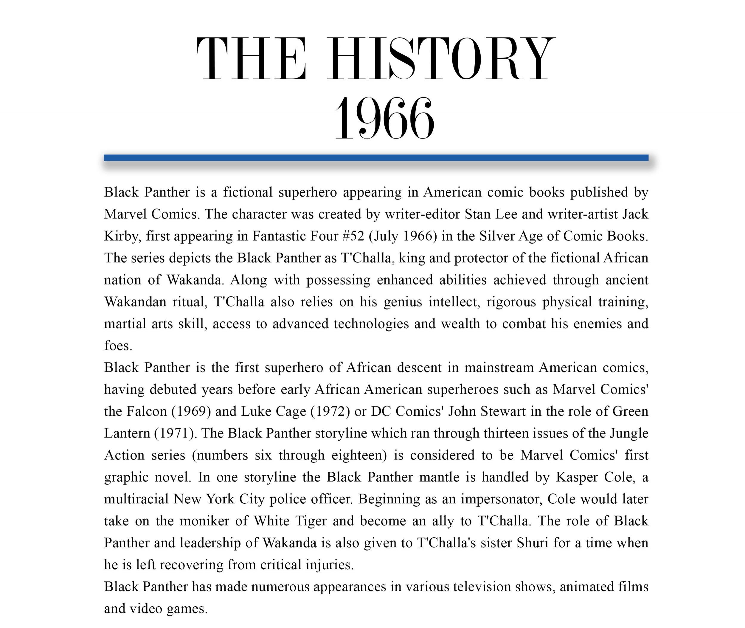 Black_Panther_History.jpg