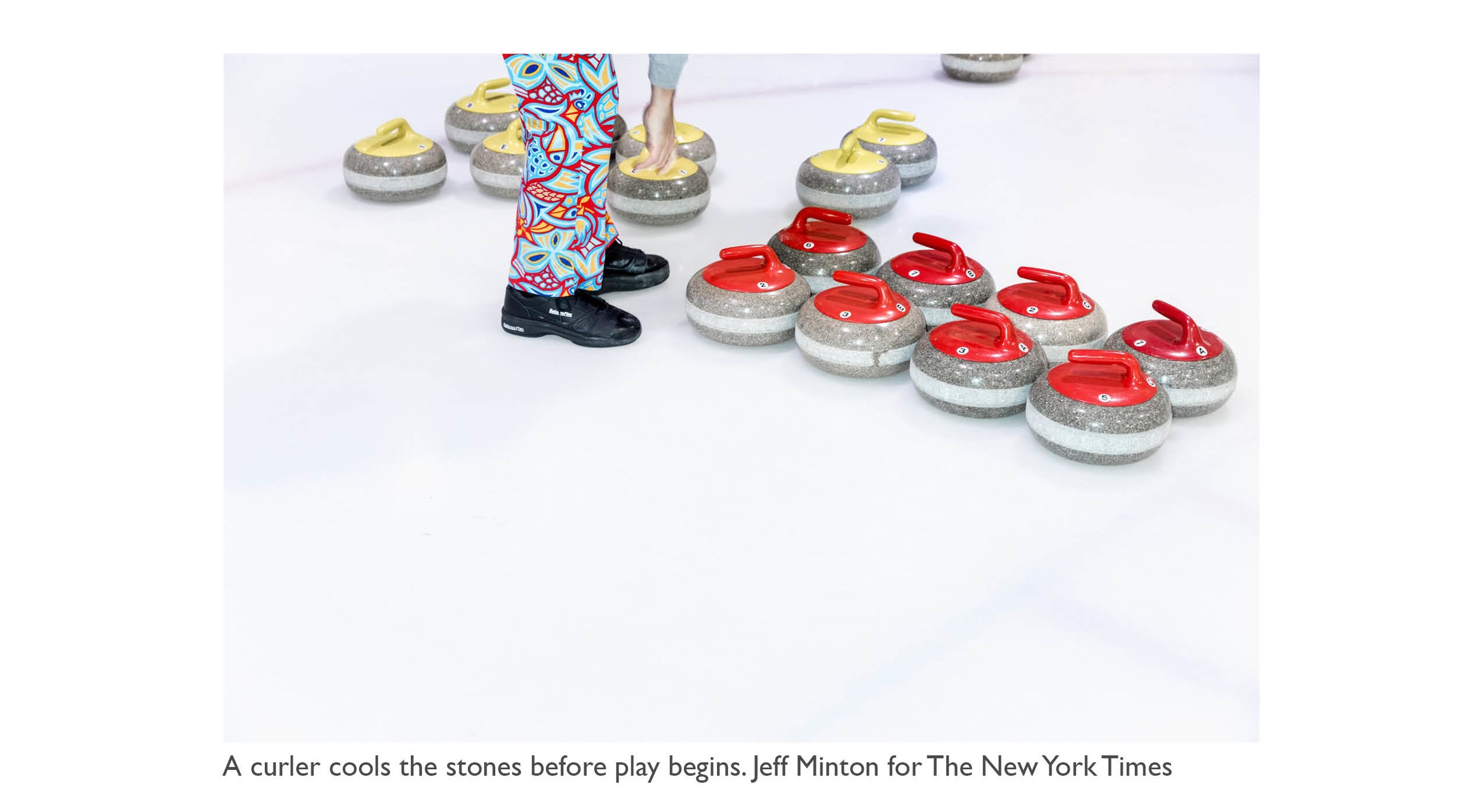 curlingpic.jpg