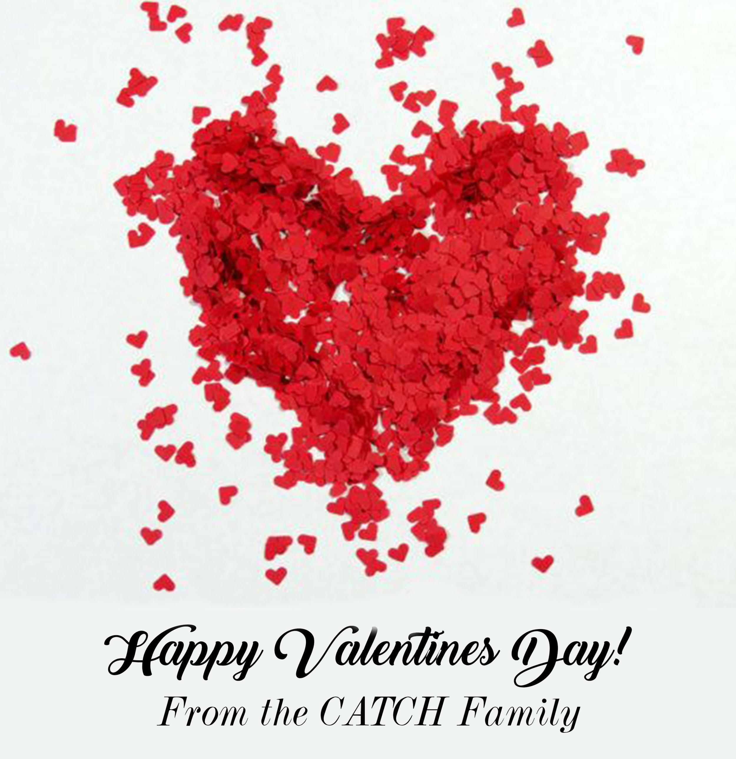 Valentine_Heart_1.jpg